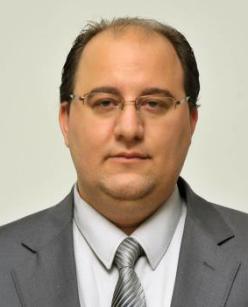 Dr. Karem