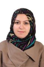 Hanan Khalil