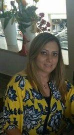 Mera Haddad