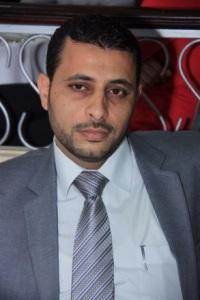 Nafez Abutarboush