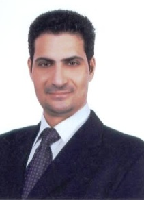 Saleem Bani Hani