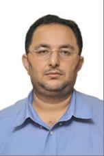 Wael Hananeh
